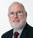 David FELL